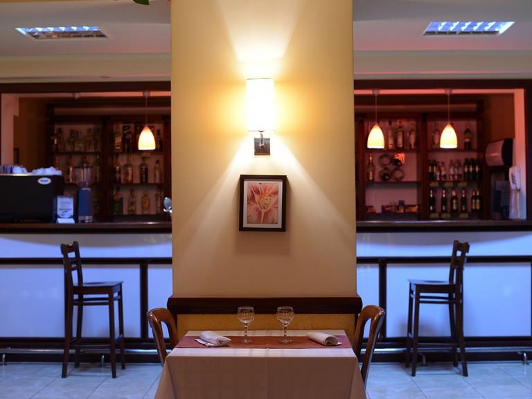restoran_2